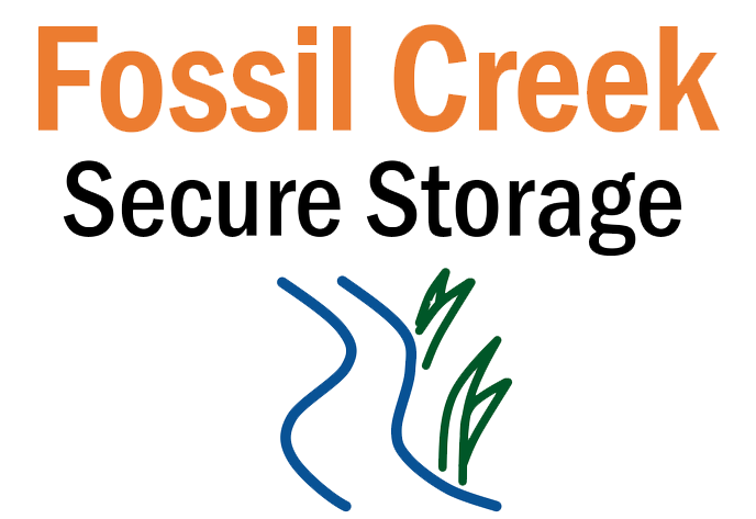 Fossil Creek Self Storage